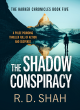 Image for The shadow conspiracy