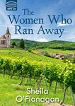Image for The women who ran away