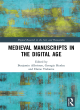 Image for Medieval manuscripts in the digital age