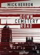 Image for Down Cemetery Road