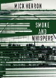 Image for Smoke and whispers