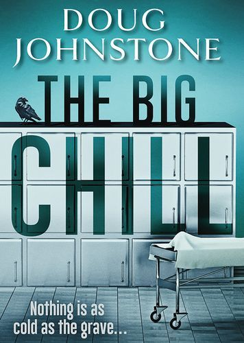 Image for The big chill
