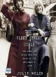 Image for The Fleet Street girls  : the women who broke down the doors of the Gentleman's Club