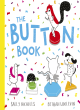 Image for The button book