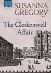 Image for The Clerkenwell affair
