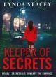 Image for Keeper of secrets