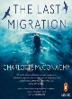Image for The last migration