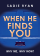 Image for When he finds you