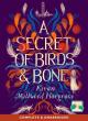 Image for A secret of birds & bone