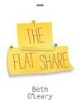 Image for The flatshare