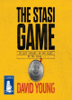 Image for The Stasi game