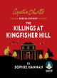 Image for The killings at Kingfisher Hill