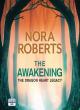 Image for The awakening