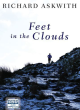 Image for Feet in the clouds