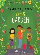 Image for Errol's garden