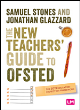 Image for The new teacher's guide to OFSTED  : the 2019 Education Inspection Framework