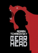 Image for Bear head