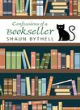 Image for Confessions of a bookseller