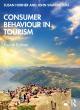 Image for Consumer behaviour in tourism
