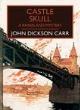 Image for Castle Skull