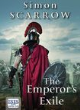 Image for The emperor's exile