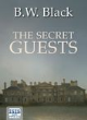 Image for The secret guests