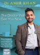 Image for The doctor will see you now