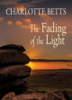 Image for The fading of the light