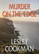 Image for Murder on the edge