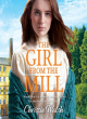 Image for The girl from the mill