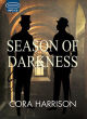 Image for Season of darkness