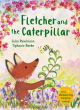 Image for Fletcher and the caterpillar