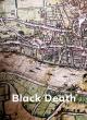 Image for Black Death