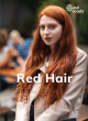 Image for Red hair
