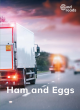 Image for Ham and eggs