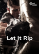 Image for Let it rip