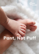 Image for Pant, not puff