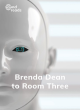 Image for Brenda Dean to room three