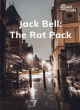 Image for The Rat Pack