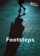 Image for Footsteps
