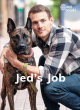 Image for Jed's job