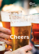 Image for Cheers