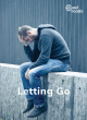 Image for Letting go