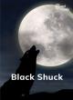 Image for Black Shuck