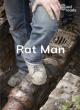 Image for Rat man