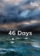 Image for 46 days