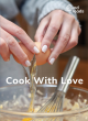 Image for Cook with love