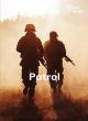 Image for Patrol