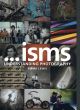 Image for ...isms  : understanding photography