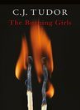 Image for The burning girls